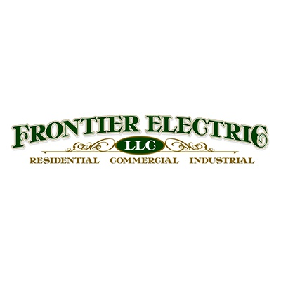 Frontier Electric Llc