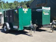 Image 7   United Rentals - Fluid Solutions: Pumps, Tanks, Filtration
