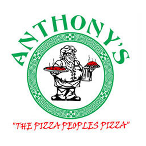 Anthony's Pizza - Vernon, CT 06066 - (860)643-7570 | ShowMeLocal.com