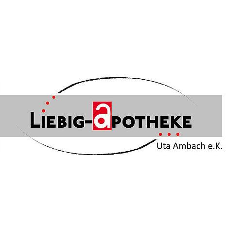 Bild zu Liebig-Apotheke in Rüsselsheim