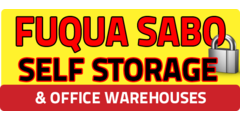 Fuqua Sabo Self Storage