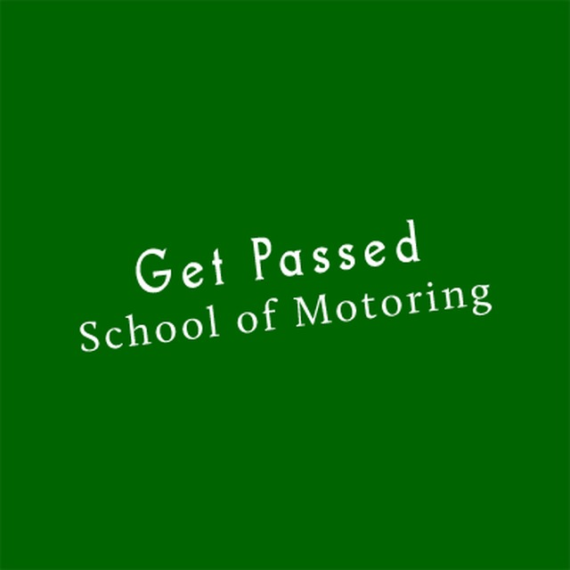 Get Passed School of Motoring - South Shields, Tyne and Wear NE34 9DJ - 01914 895568 | ShowMeLocal.com