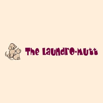 The Laundro-Mutt