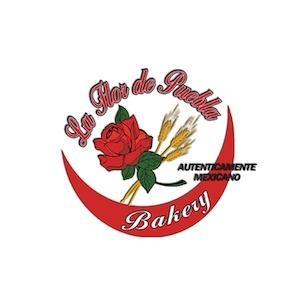 La Flor De Puebla Bakery