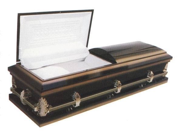 """Biuro Usług Pogrzebowych """"ARES"""""""