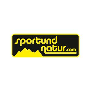 Sport und Natur