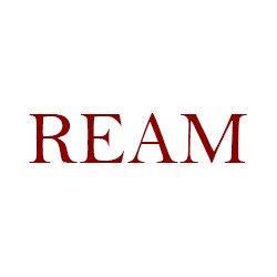 Real Estate America of Miami - Miami, FL - Real Estate Agents