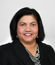 Ivone Souza - TD Mobile Mortgage Specialist