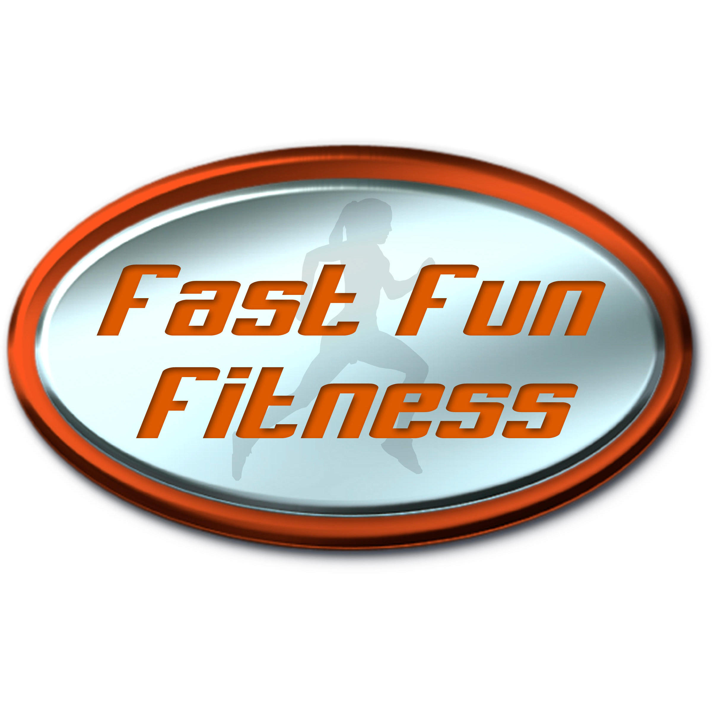 Fast Fun Fitness LLC - Bartlesville, OK 74006 - (918)949-8362 | ShowMeLocal.com