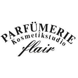 Bild zu Parfümerie - Kosmetikstudio Flair in Gauting