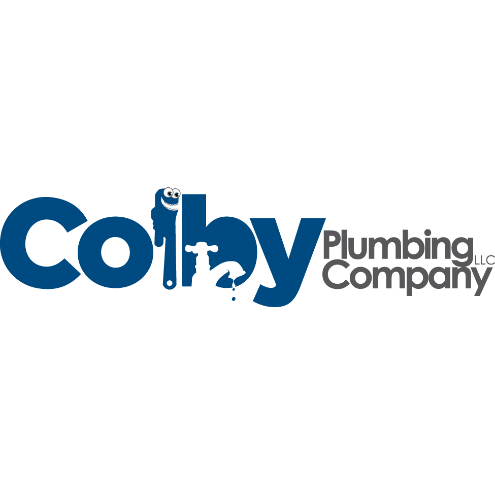 Colby Plumbing Company - Denver, CO 80210 - (303)513-7665 | ShowMeLocal.com