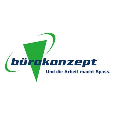 Bürokonzept Schaller AG