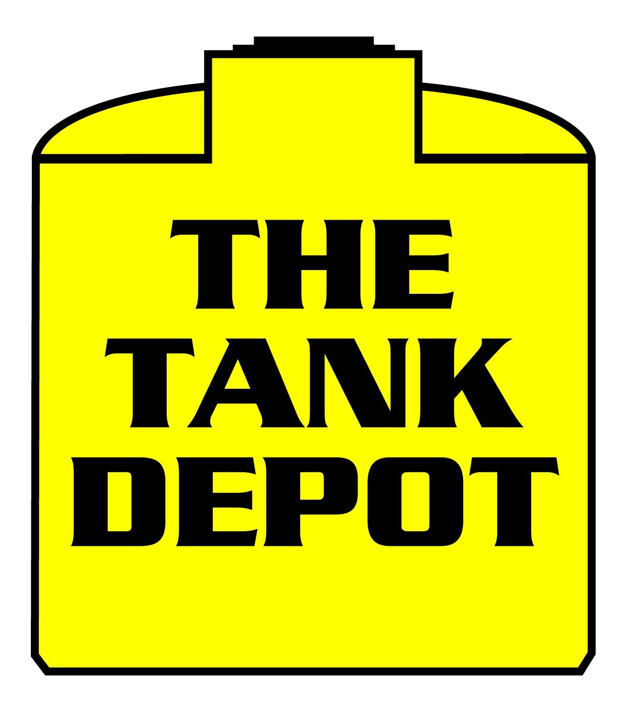 Tank Depot of Austin