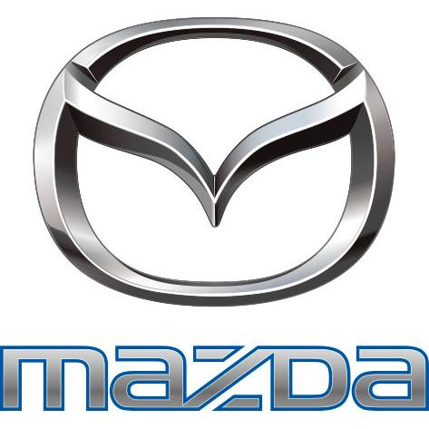 Premier Mazda Kansas City