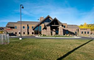 Hailey Baldwin, PA - Red Lodge, MT 59068 - (406)446-2345 | ShowMeLocal.com