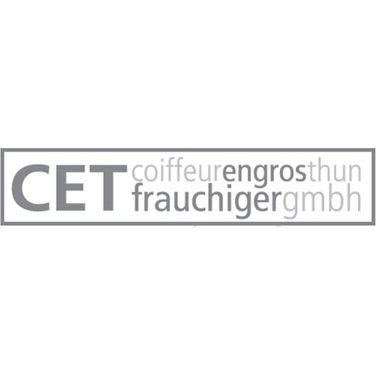 Coiffeur en gros Thun Frauchiger GmbH