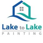 Lake to Lake Painting