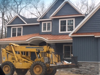 Maple Lake Builders Llc Coupons Near Me In 8coupons