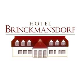 Bild zu Hotel Brinckmansdorf in Rostock