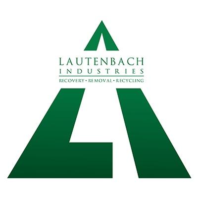 Lautenbach Industries
