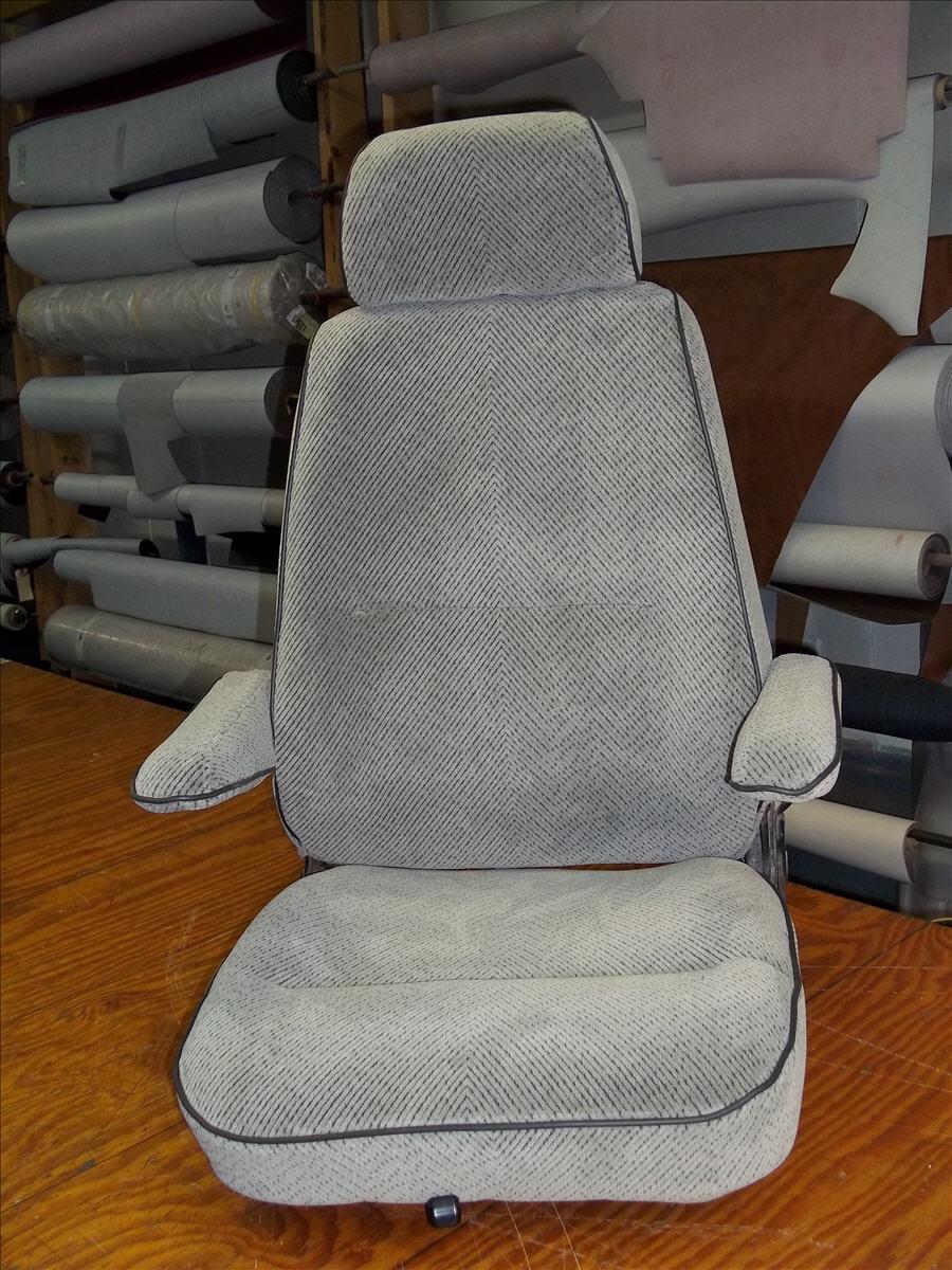 Bangor Seat Cover Shop, Bangor Maine (ME) - LocalDatabase.com