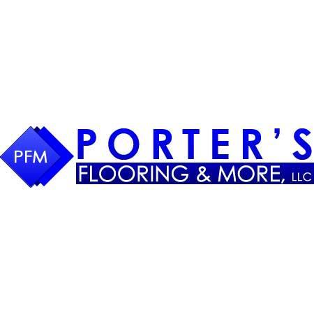 Porter's Flooring and More - Tea, SD - Carpet & Floor Coverings
