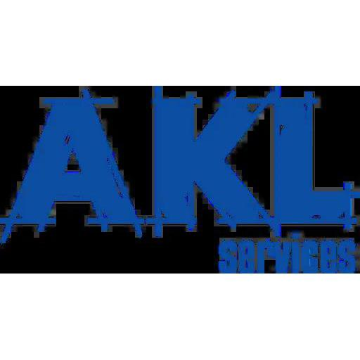 AKL Architectural Services