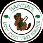 Hantin's Low Cost Tree Service - Bethlehem, PA 18017 - (484)634-1828 | ShowMeLocal.com