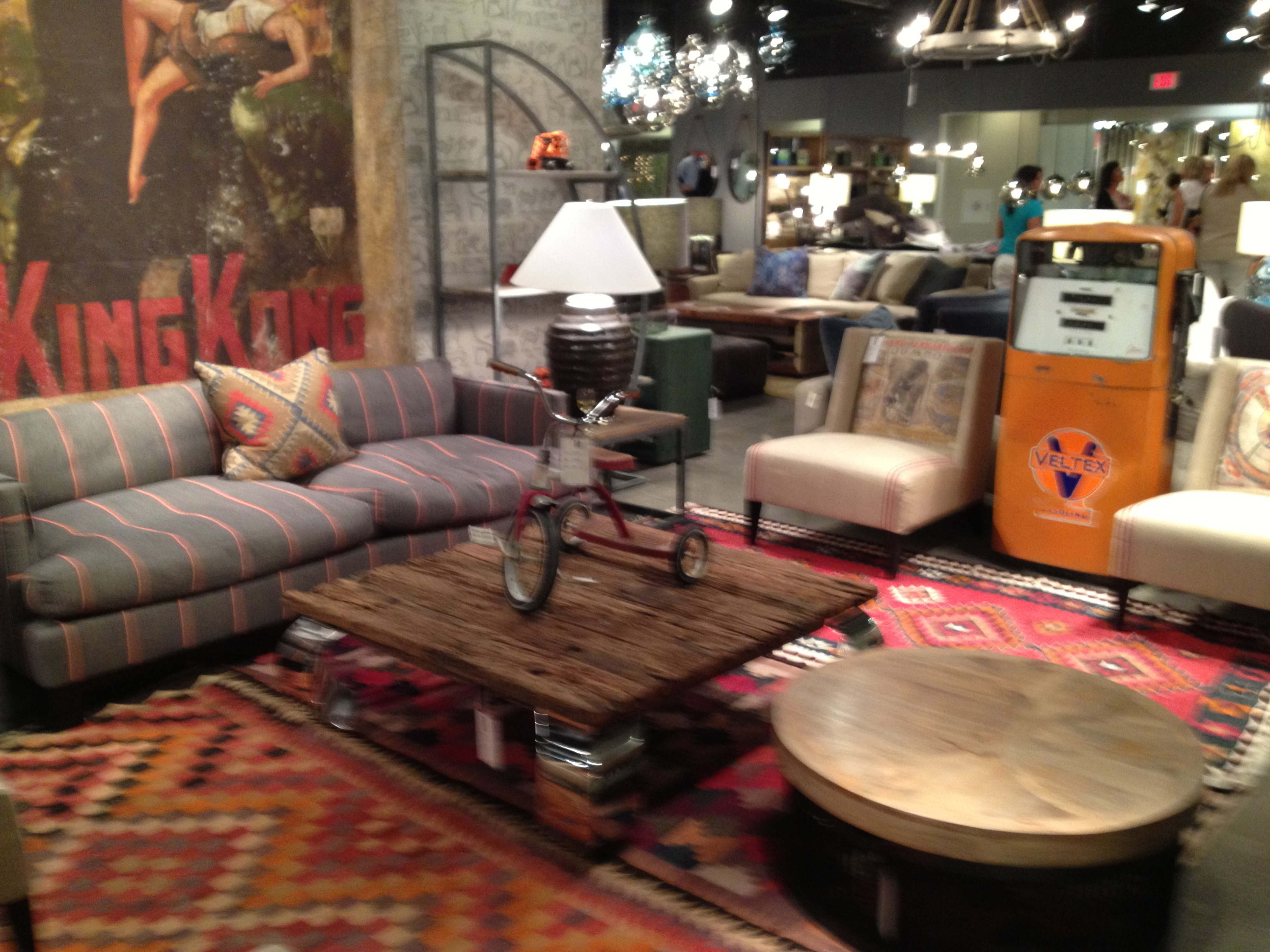 Furniture Expo Outlet image 2
