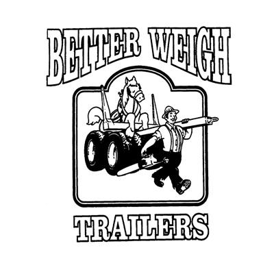 Better Weigh Mfg