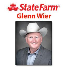 Glenn Wier - State Farm Insurance Agent