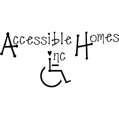 Accessible Homes