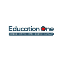 Education One of Herndon & Chantilly