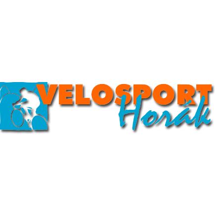 Jízdní kola Krnov - Velosport Horák