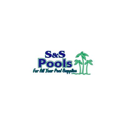 S & S Pools - Saint Marys, GA - Swimming Pools & Spas