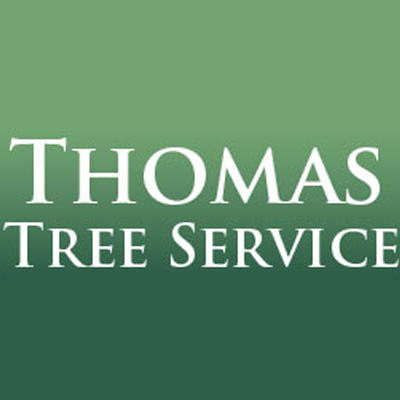 Thomas Tree Service - Red Cloud, NE - Tree Services