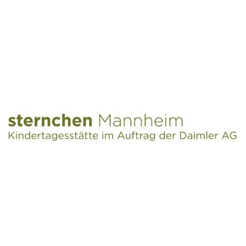 Bild zu sternchen - pme Familienservice in Mannheim