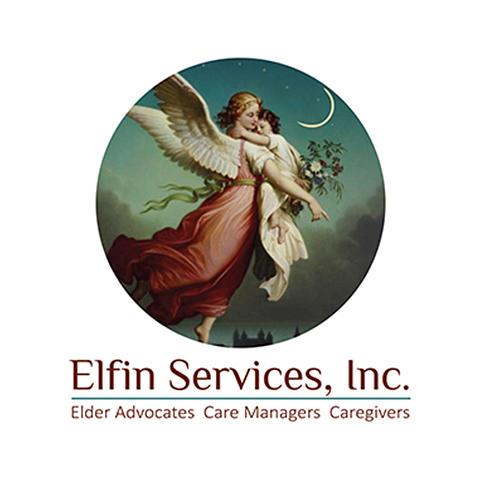 Elfin Services, Inc. - Vancouver, WA 98662 - (360)883-3569 | ShowMeLocal.com