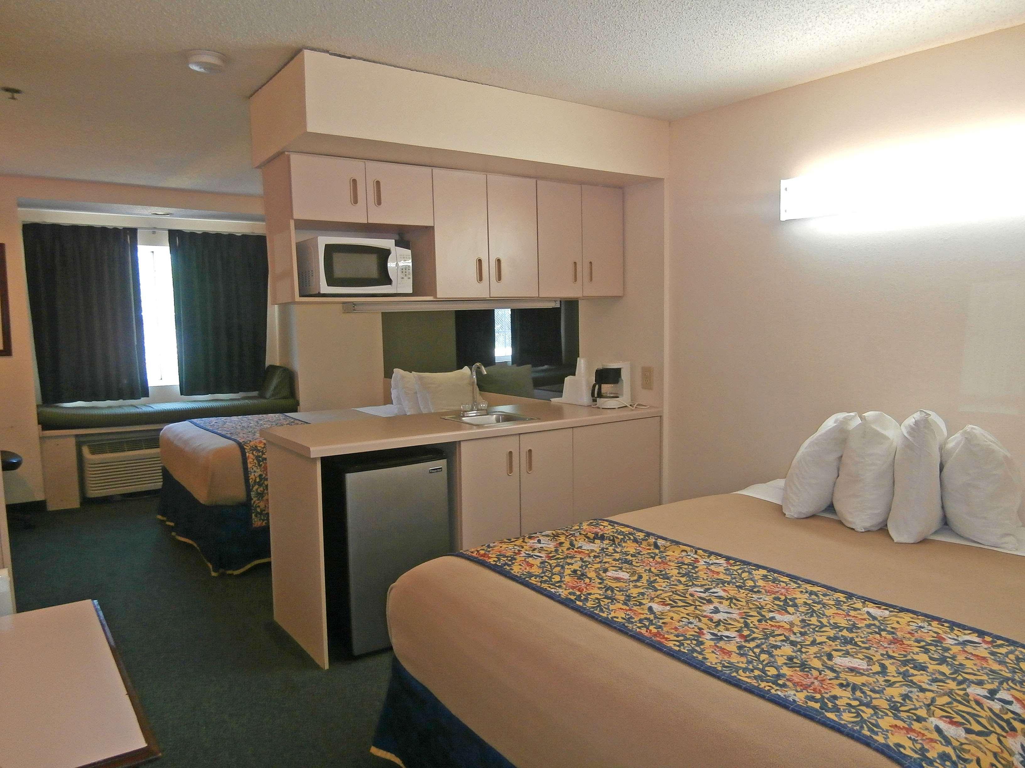 Americas Best Value Inn Amp Suites Mcdonough Coupons Near Me