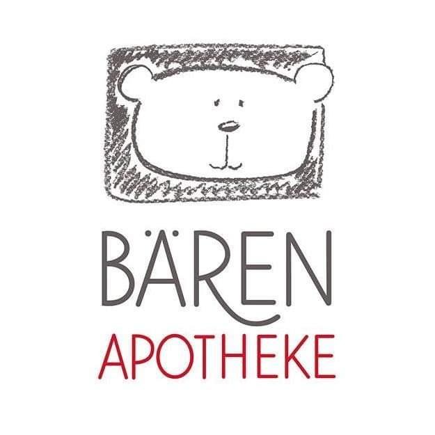 Bild zu Bären-Apotheke Inh. Meike Selke e.Kfr. in Mülheim an der Ruhr