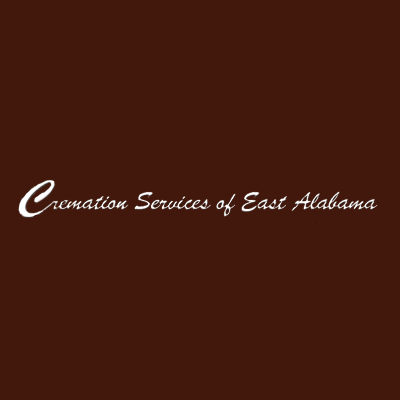 Cremation services of east alabama