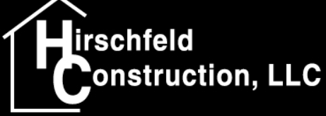 Hirschfeld Construction - Celina, OH - Home Centers