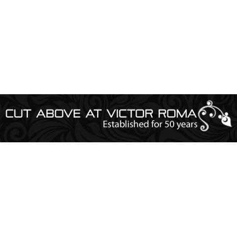 Cut Above at Victor Roma - Bristol, Bristol  - 01179 662865 | ShowMeLocal.com