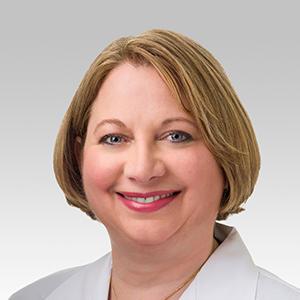Carol H Schmidt MD