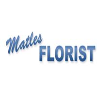 Matles Floral Design Inc