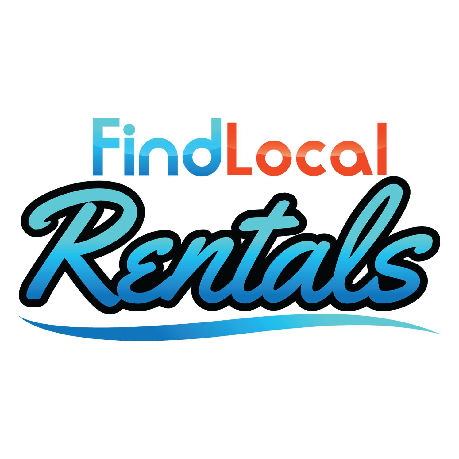 FindLocalRentals