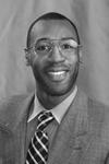 Edward Jones - Financial Advisor: John C Head