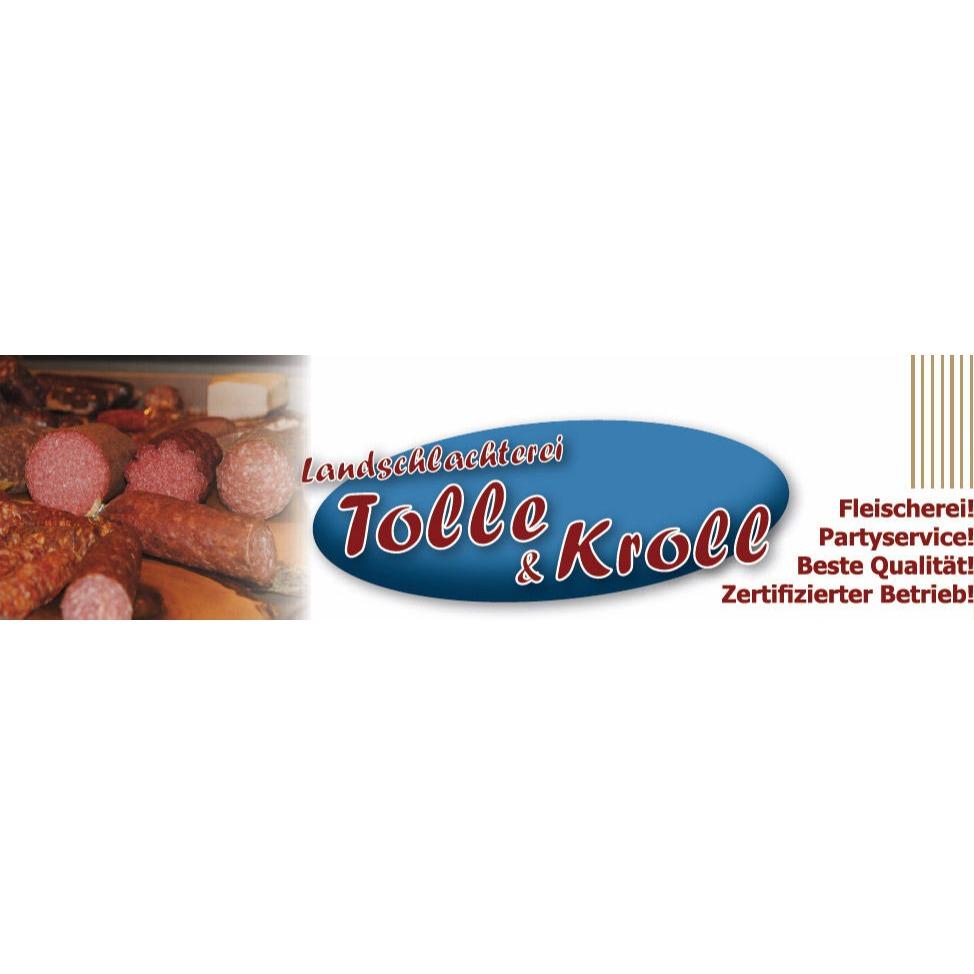 Landschlachterei Tolle & Kroll GmbH