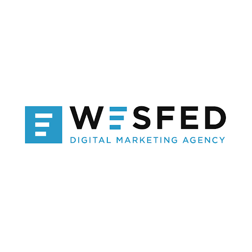 WESFED - Clarksville, TN 37040 - (931)546-9373 | ShowMeLocal.com