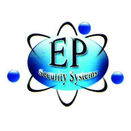 EP Security Systems